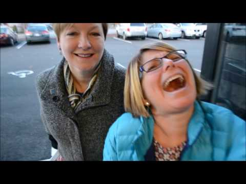 Mannequin Challenge - The Law Office of David R Rocheford