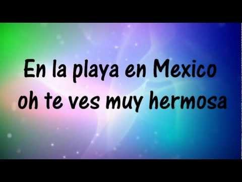 You Da One / Cody Simpson / Traducida al español ♥