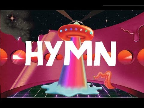 Kesha - Hymn [Lyrics] Mp3