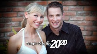 20/20 Missing Mom | Sherri Papini Alleged Abduction