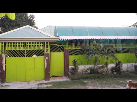 House And LotFor sale in Porac, Pampanga, Porac, Central Luzon (Region 3)