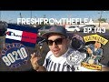 THRIFTING EP.143 TOMMY TUESDAY!90210 GRAIL!!VERSACE!!