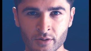 Gevorg Martirosyan - Bakhts Berela (Official Trailer) © / Գևորգ Մարտիրոսյան - Բախտս բերելա