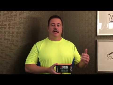 upbrain-ignite-review-by-spike-humer---best-brain-supplement