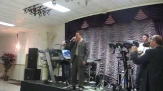Baixar Live Janan Sawa Part 2