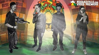 May Zoro, Will Diamond, Fellowdread & Tina YESI Brown - Lessons In Dub [Official Video Medley 2018]