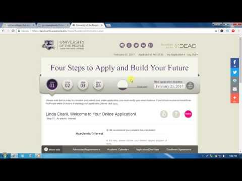 26 online colleges arkansas nline colleges in texas, ohio, nc, va, arizona, sc