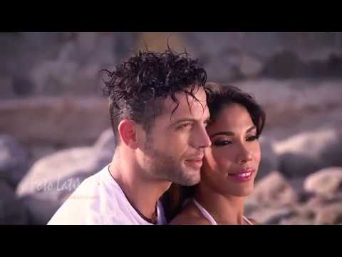 Mágica Aventura de Amor de Karen Dejo & Lucas Piro