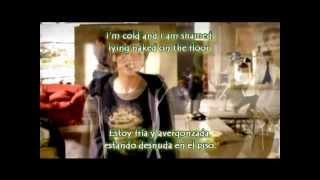 Natalie Imbruglia - Torn (Con Letra y Subtitulada)