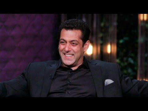 Salman Khan | Interview | Talks About Tubelight ,Dabanng 3 , Shahrukh Khan , Sohail Khan ,Kabir Khan