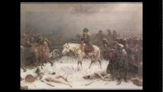 Победы Великой России: Отечественная война 1812 года