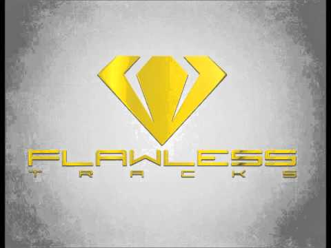 Flawless Tracks - Seen Me On The Video
