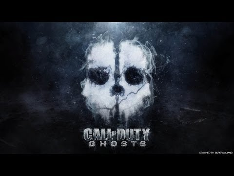 Recording COD GHOSTS on Chrome Book webcam