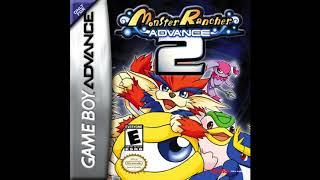 Monster Rancher Advance 2 - Full OST