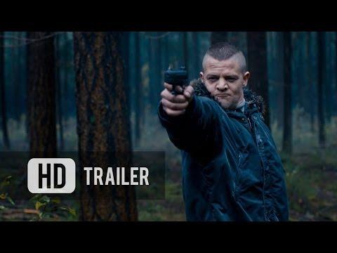 Bloedlink 2014  Officiële  HD  FilmFabriek