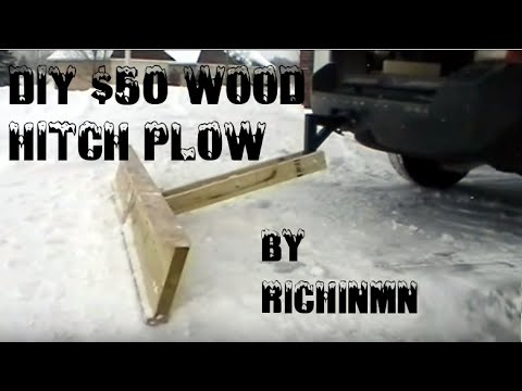 Stump removal without using a stump grinder. How to remove a small stump. from YouTube · Duration:  3 minutes 26 seconds