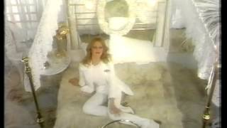 Bonnie Tyler - If I Sing You a Love Song (Video)