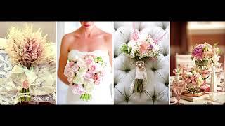 Топ-25 идей для свадьбы. Свадебный банкет 2017-2018