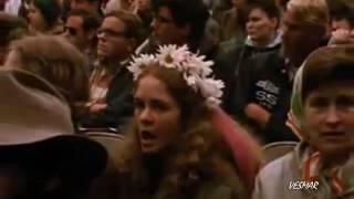 Janis Joplin Kozmic blues 1969