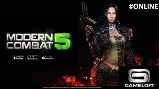 Baixar MC5 SB: ban ban VS The Black Agency