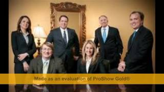 your mesothelioma law firm