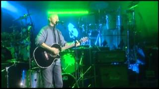 "Ronnie Lane Memorial Concert - Midge Ure ""My Mind's Eye"""