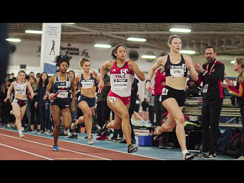 oua-track-field-championships-2020-womens-4x400-meter-relay