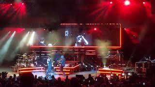 Kane Brown -Lose it - PNC Arts Center 5.18.19