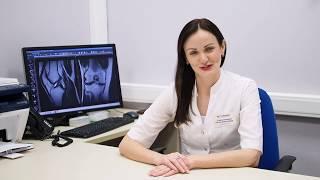 МРТ коленного сустава. Что показывает? Зачем делать?