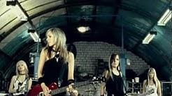 VANILLA NINJA - LIAR (Official Music Video | HD) 2004