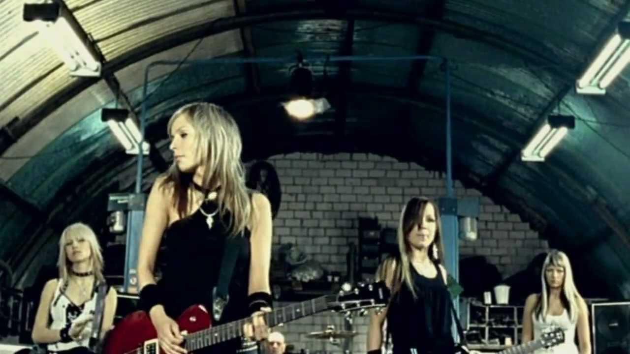 vanilla-ninja-liar-official-music-video-hd-2004-lennavnfan