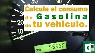 Calculadora kilometros a millas