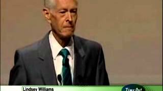 Time Out Lindsey: Williams  Global Currency Reset (2013-12-06)