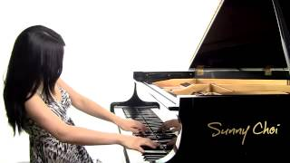 Edward Maya ft  Vika Jigulina   Stereo Love Artistic Piano Interpretation