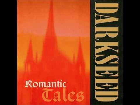 Darkseed - Romantic Tales [Full Ep] 1994