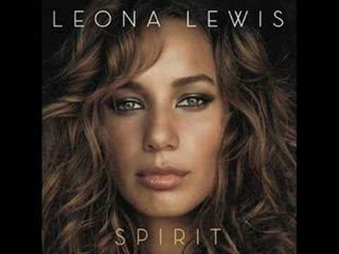 Leona Lewis - Bleeding Love Remix