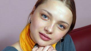 видео Лариса Копенкина: биография, фото. Сын Ларисы Копенкиной