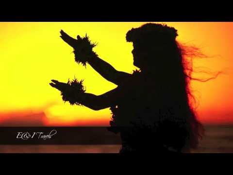 Hawaii Hula Dance Music