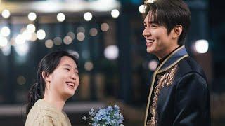 The King Eternal Monarch💖Gravity - Kim Jong Wan OST Whatsapp Status💖Leeminho,Kim goeun,Woo dohwan