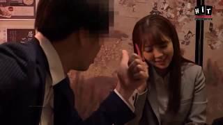 NEW JAPAN BUS VLOG 2020 Part 1