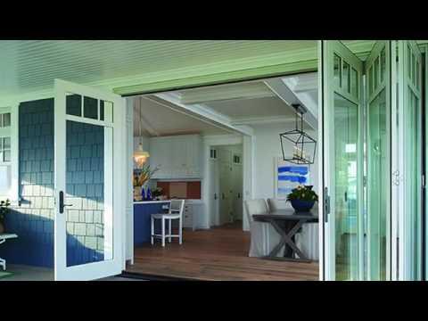marvin windows omaha wood marvin windows and doors omaha ne window innovations youtube