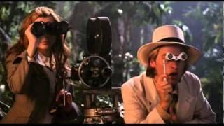 "Video Carmen Electra in ""Date Movie"" download MP3, 3GP, MP4, WEBM, AVI, FLV Agustus 2018"