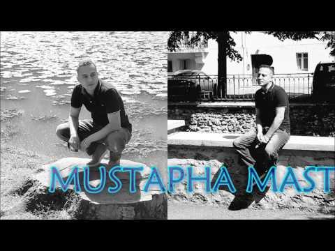 جديد الفنان مصطفى ماستي - الحقيقة ح دقيقة 2017   Mustapha Masti - L7a9i9a 7 Da9i9a