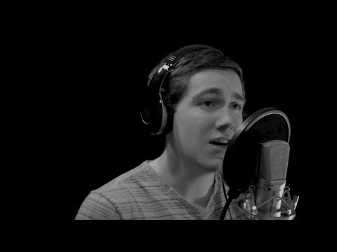 Hunter Hayes - You Think You Know Somebody cover by Seth Rinehart