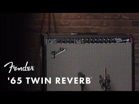 Fat '50s Half Blender Stratocaster Wiring | Fender Custom Shop | Fender from YouTube · Duration:  4 minutes 35 seconds