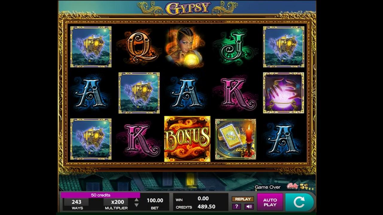 casino goldfishka зеркало