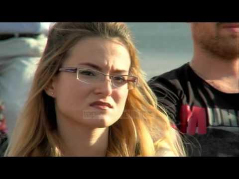 Tiranë, projekt për praktikat e punësimit të të rinjve - Top Channel Albania - News - Lajme