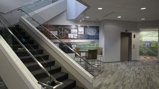 ESG TV - McMahon Engineering