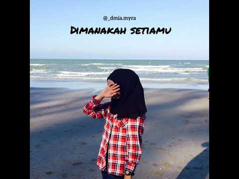 Nurain (cover) By Damia Amieyra