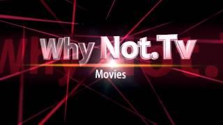 Intro für Filme und Dokumentationen